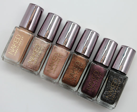 Urban-Decay-Naked-Nail-Kit-2