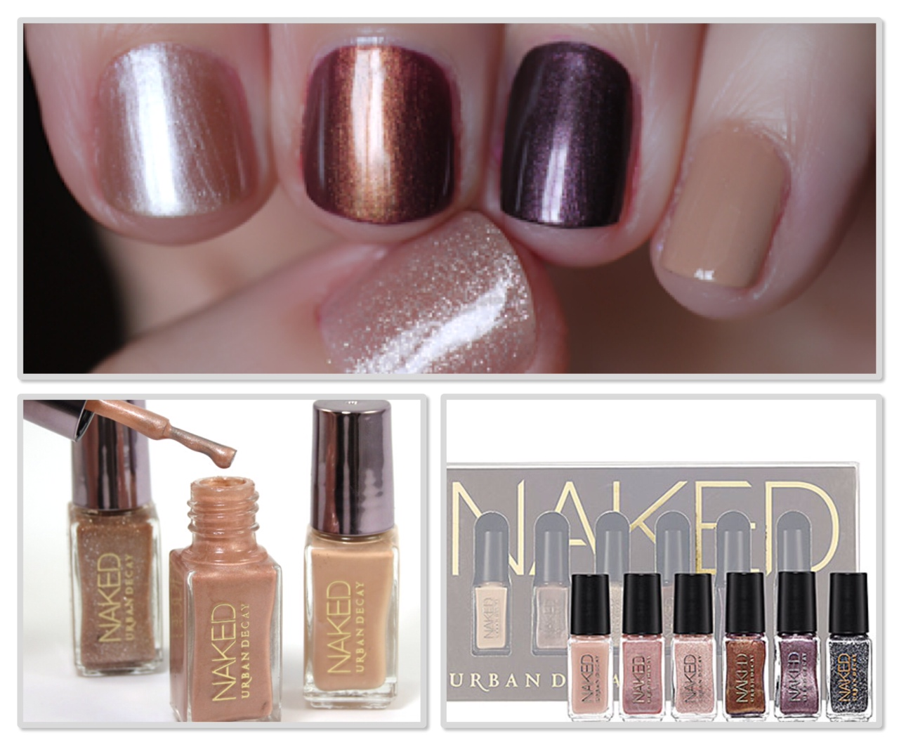 urban-decay-naked-nailpolish