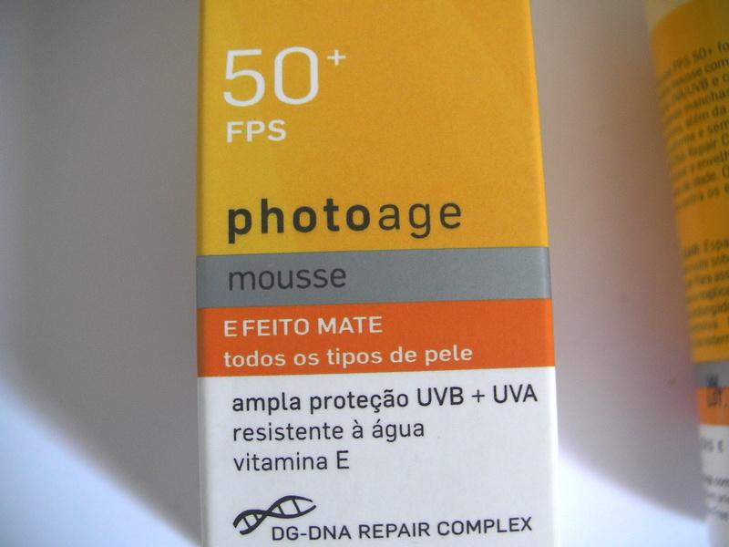 photoage-dermage
