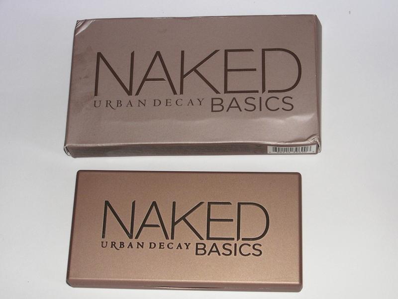 naked-basics