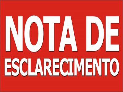 nota_de_esclarecimento