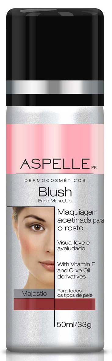 blush-spray-aspelle