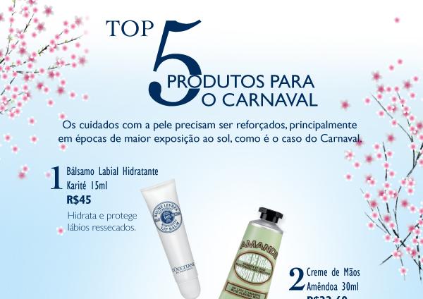 mmkt_verbena14-produtos-carnaval_loc_02_02