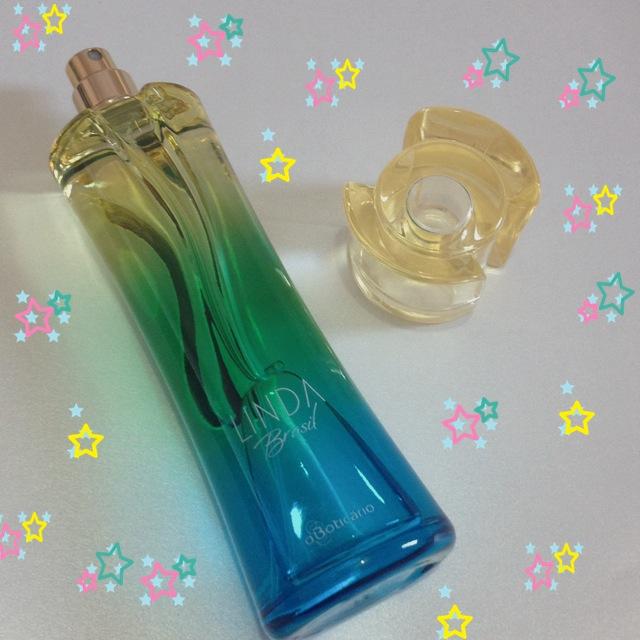 perfume-linda-brasil-boticário