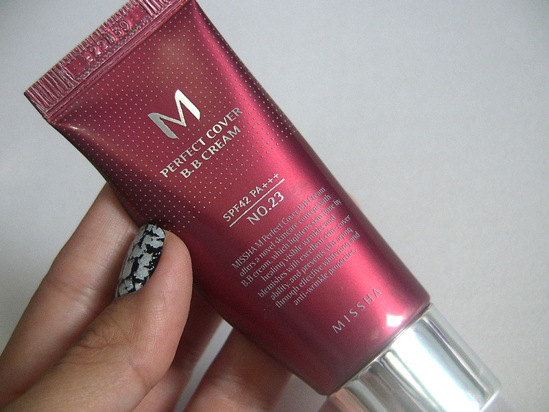 bb-cream-misha