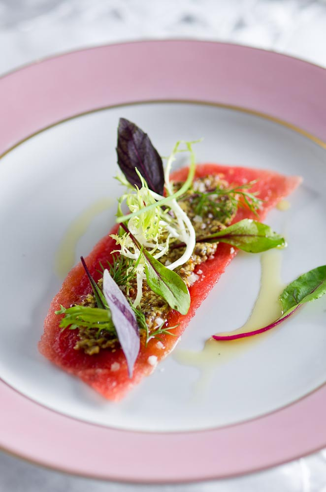 chef-guga-rocha-carpaccio-melancia