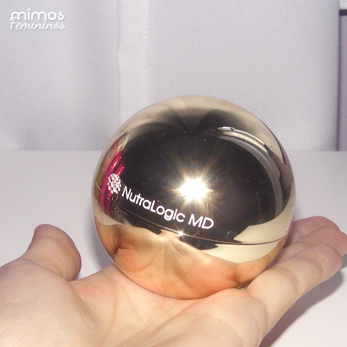 NutraLogic-MD-Full-Anti-Aging