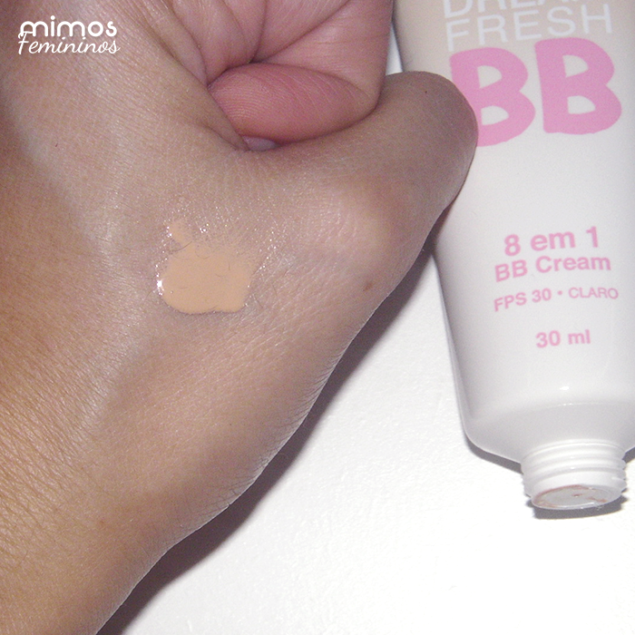 BB-CREAM-DREAM-FRESH-MAYBELLINE