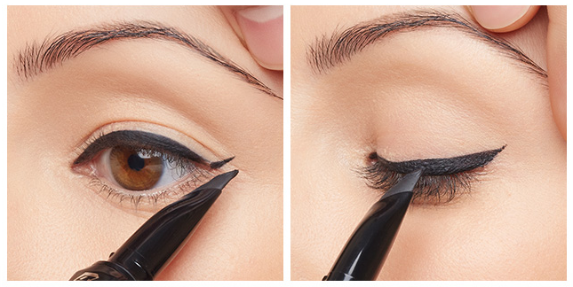 push-up-liner
