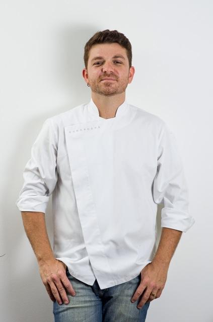 chef-guga-rocha