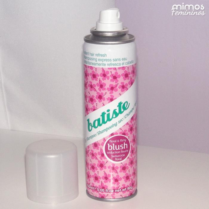 shampoo-seco-batiste-blush