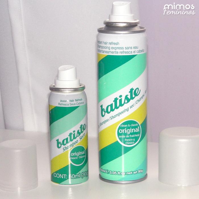 shampoo-sec-batiste