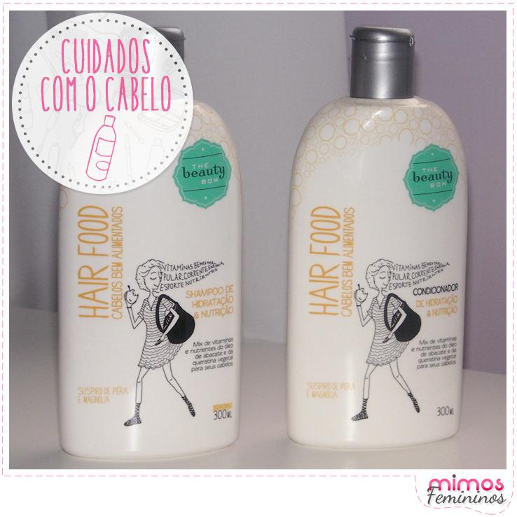 Mimos_post_cuidadosccabelo1