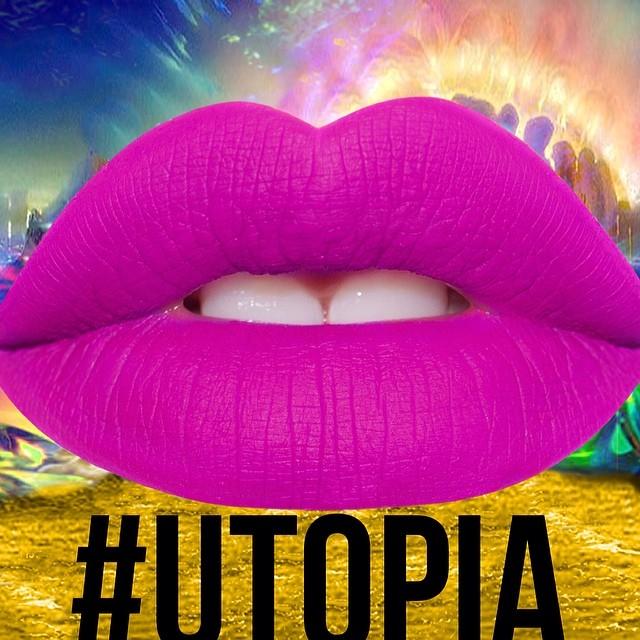 _utopia