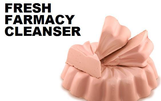 _fresh-farmacy-lush