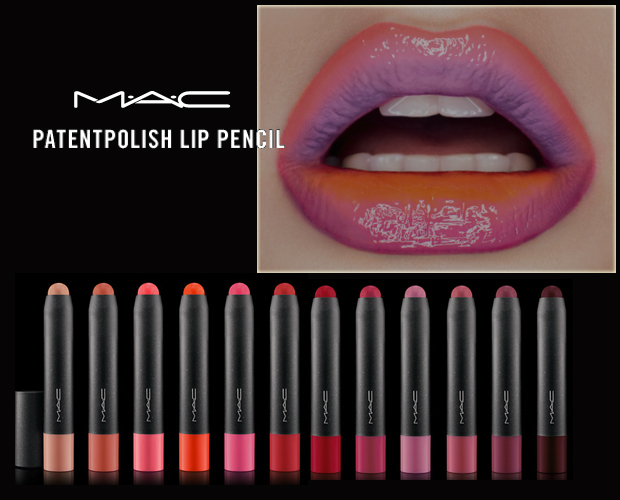 Patentpolish-Lip-Pencil-Mac
