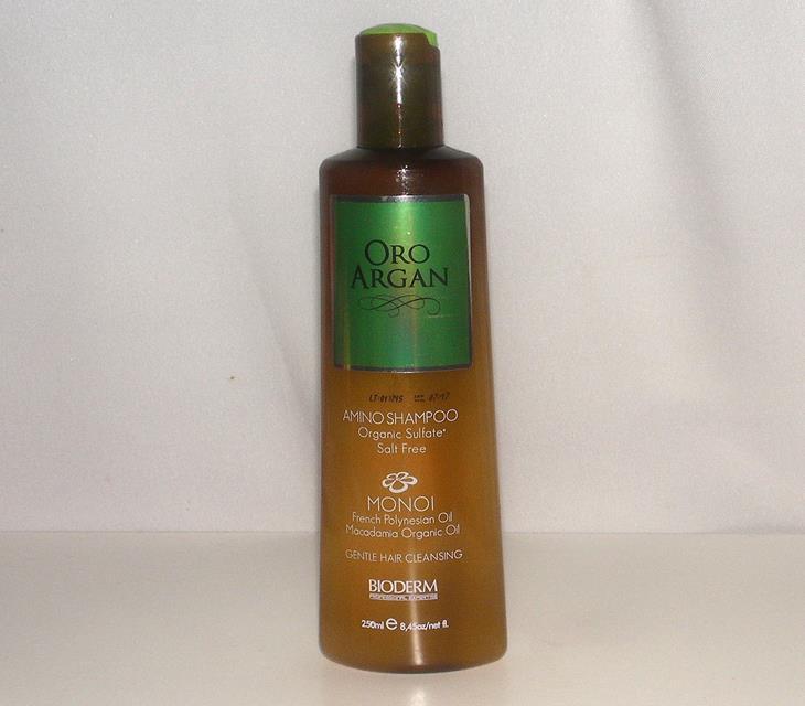 shampoo-oro-argan