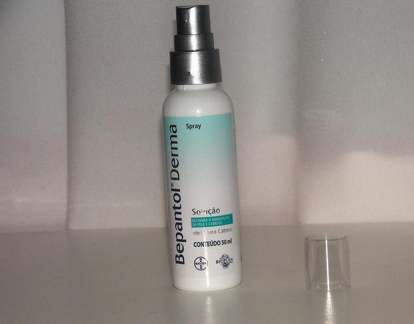 bepantol-derma-spray