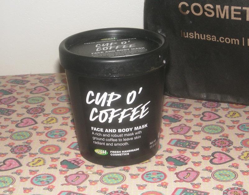 lush_cup-o-coffee