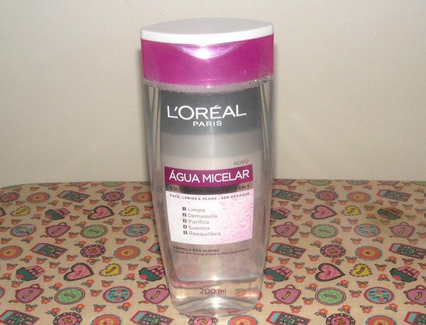 _agua-micelar-loreal