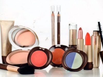 Novidade: Natura passa a vender maquiagem em perfil no Instagram