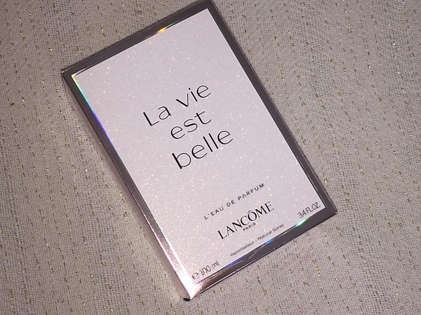 la-vie-est-belle-lancome