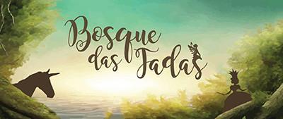 Bruna Tavares lança coleção 'Bosque das Fadas'