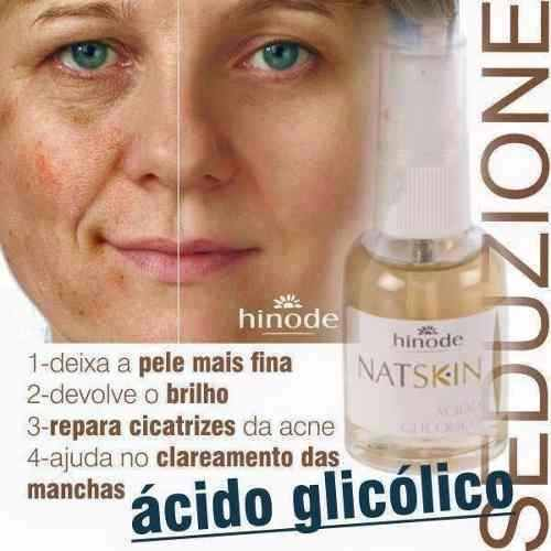 nat-skin-acido-glicolico-6-hinode-30ml-760121-MLB20683078290_042016-O