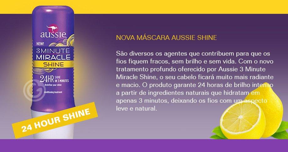 _shine