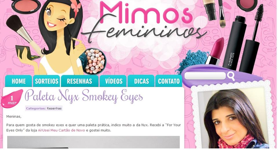 _mimos-femininos-layout