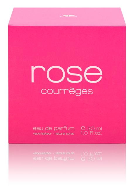 rose-30ml-pack-1
