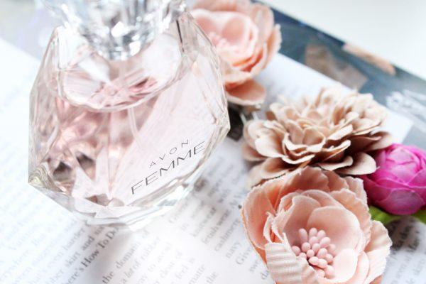 avon-femme-perfume-feminino-2-600x400