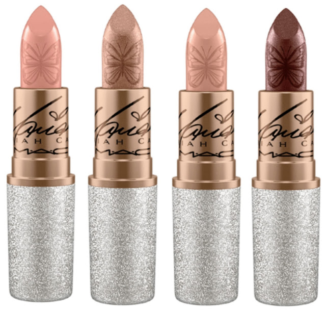 mac-mariah-carey-lipsticks