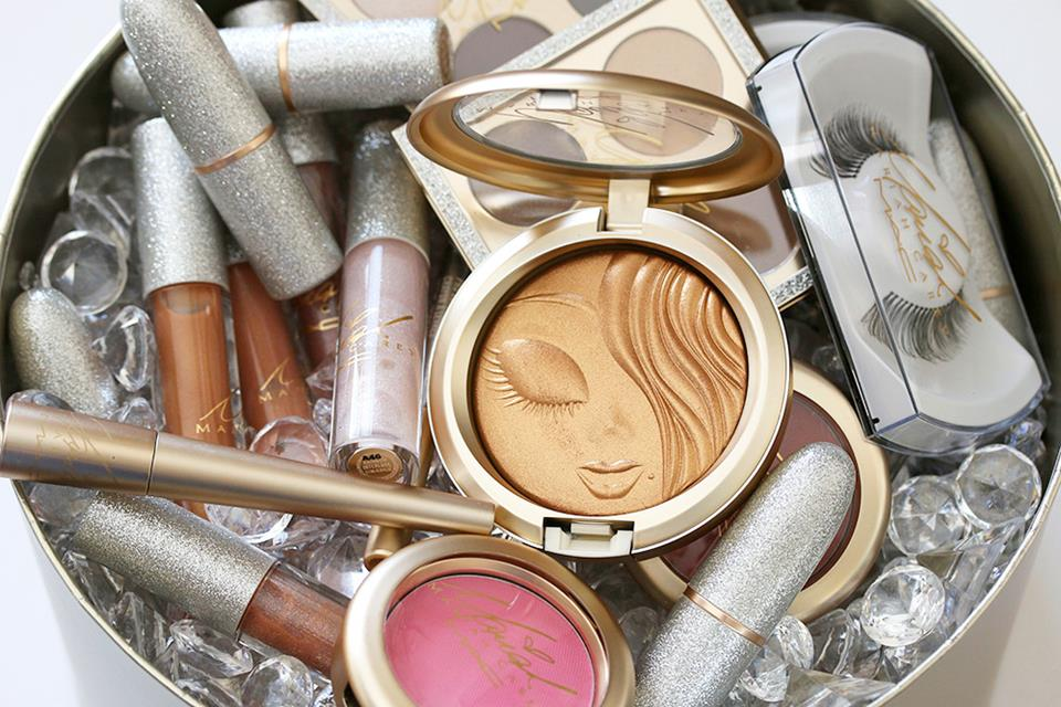 mac-mariah-carey-collection